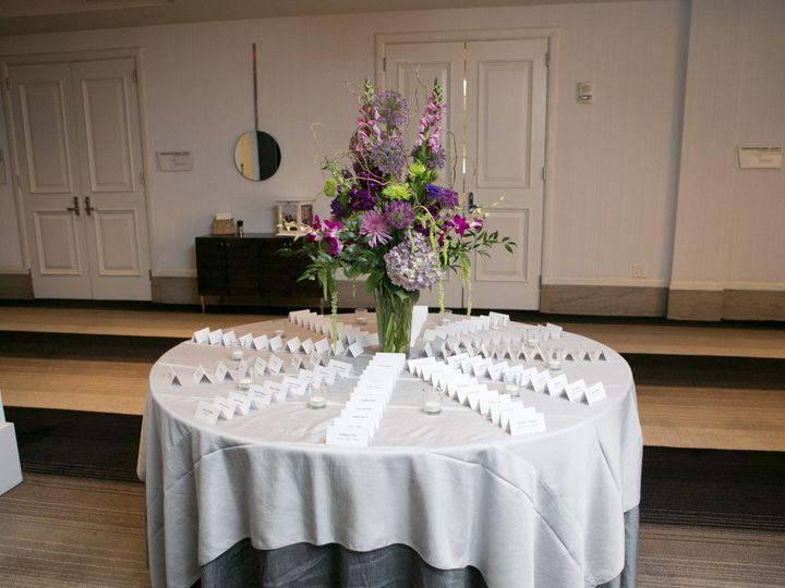 Tmx 1466446110647 Olsonprice41214 0617 West Chester, PA wedding florist