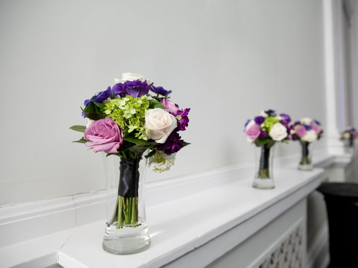 Tmx 1466446133302 Olsonprice41214 0622 West Chester, PA wedding florist