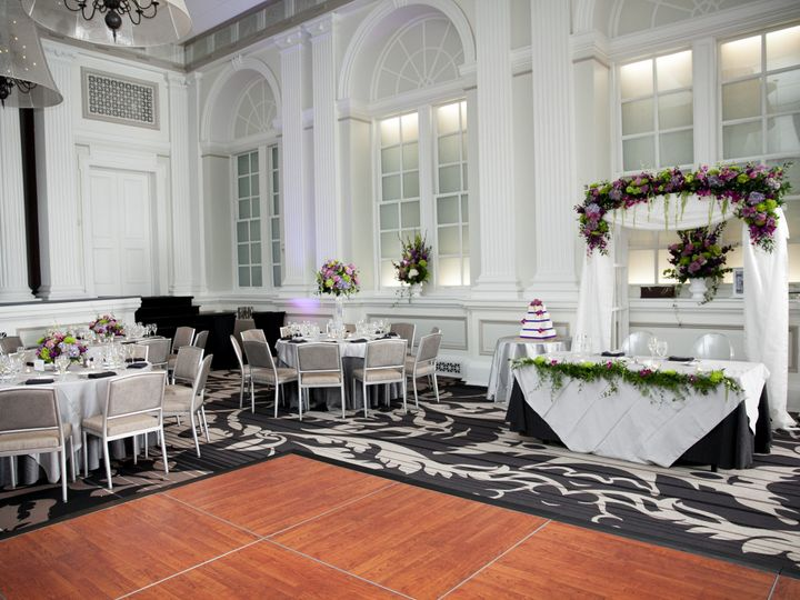 Tmx 1466446162910 Olsonprice41214 0624 West Chester, PA wedding florist