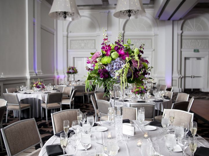 Tmx 1466446187764 Olsonprice41214 0630 West Chester, PA wedding florist