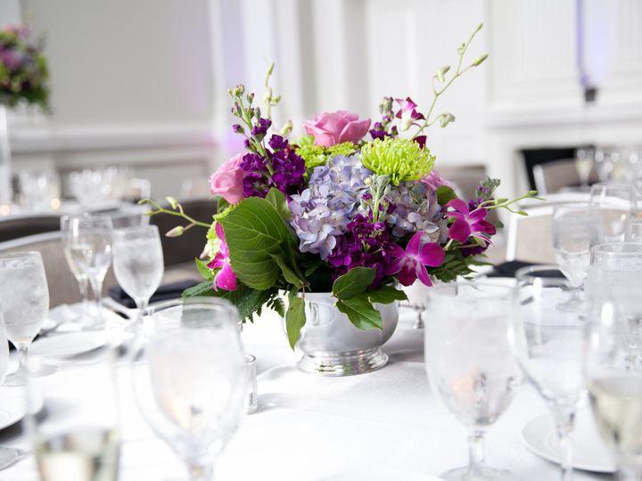 Tmx 1466446212947 Olsonprice41214 0633 West Chester, PA wedding florist