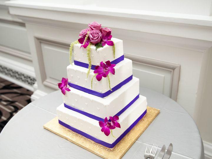 Tmx 1466446237488 Olsonprice41214 0642 West Chester, PA wedding florist
