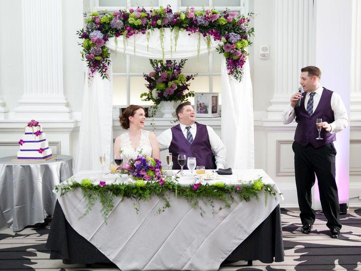Tmx 1466446256779 Olsonprice41214 0807 West Chester, PA wedding florist
