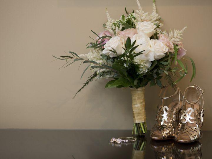 Tmx 1476385754640 June30014 West Chester, PA wedding florist