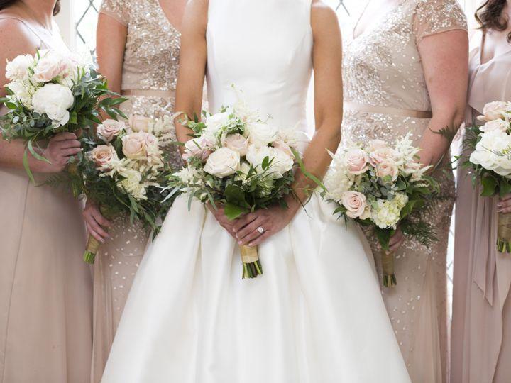 Tmx 1476385792710 June30162 West Chester, PA wedding florist