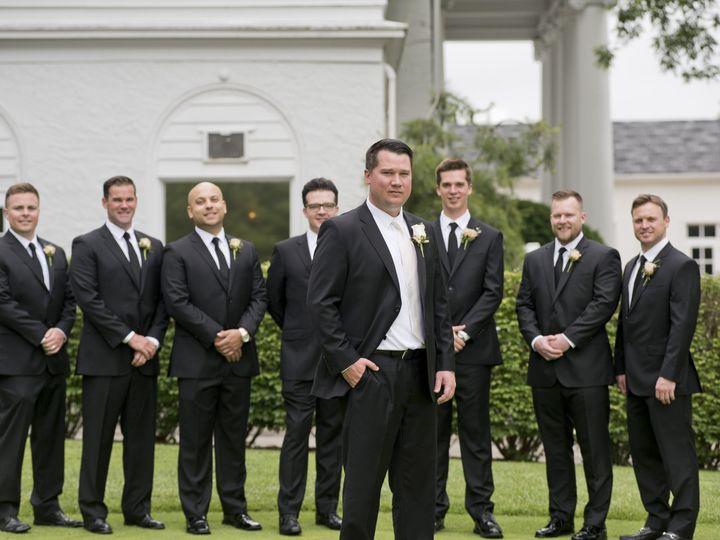 Tmx 1476385853410 June30323 West Chester, PA wedding florist