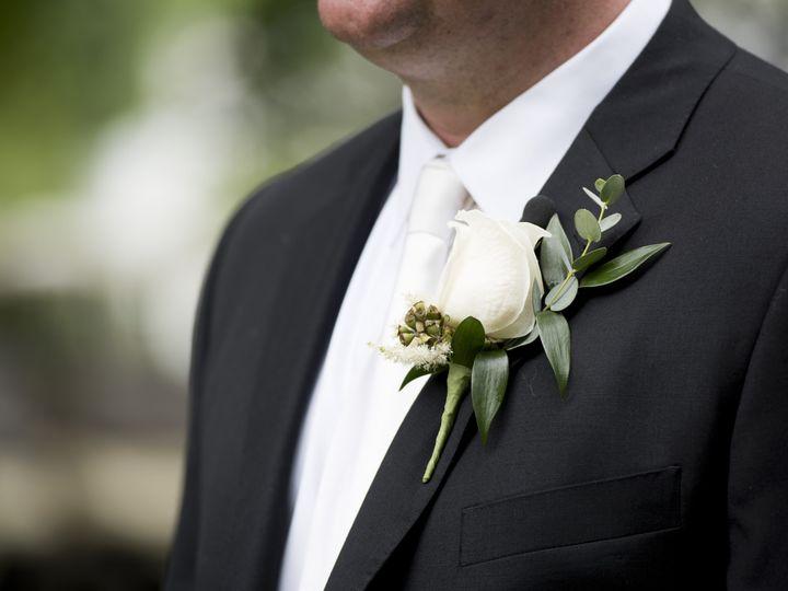 Tmx 1476385885530 June30347 West Chester, PA wedding florist