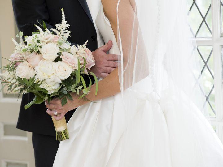 Tmx 1476385915202 June305051 West Chester, PA wedding florist