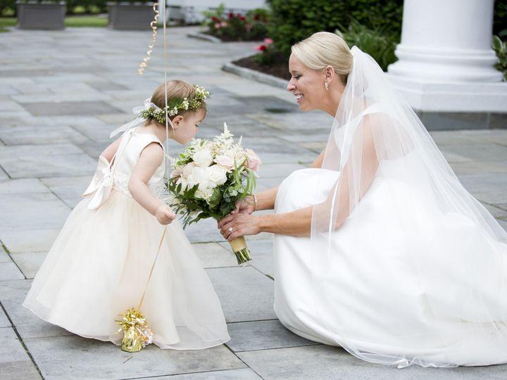 Tmx 1476385944397 June305991 West Chester, PA wedding florist