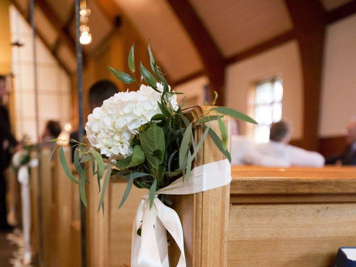 Tmx 1476386001726 June30776 West Chester, PA wedding florist