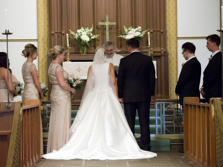 Tmx 1476386089399 June30860 West Chester, PA wedding florist