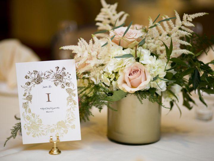 Tmx 1476386194860 June31158 West Chester, PA wedding florist
