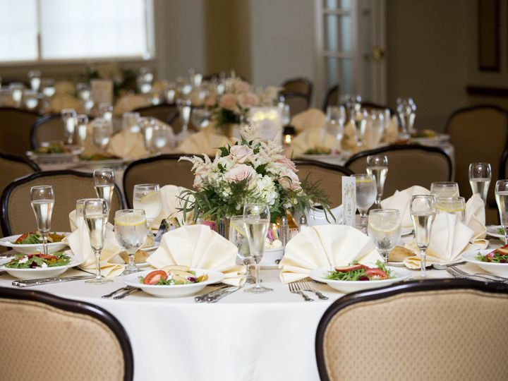 Tmx 1476386225684 June31165 West Chester, PA wedding florist