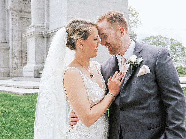Tmx 1476386344742 Katie003 West Chester, PA wedding florist