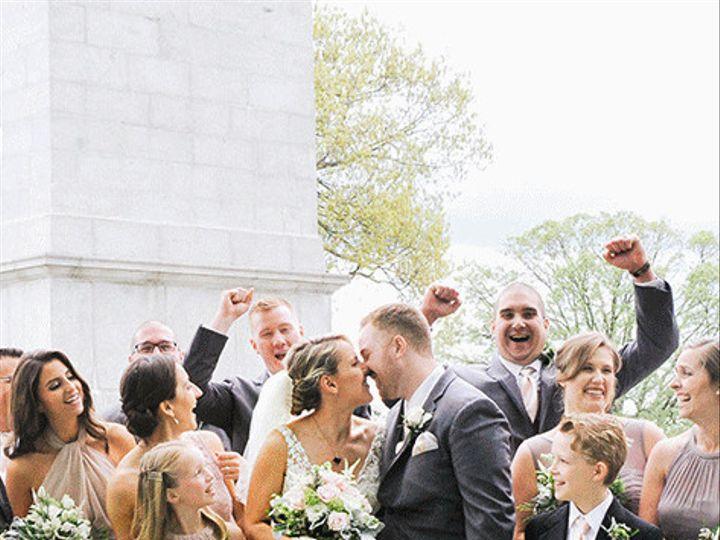 Tmx 1476386380704 Katie0013 West Chester, PA wedding florist