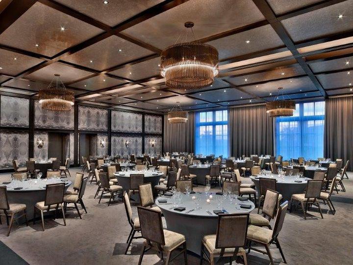 Hotel Van Zandt - Venue - Austin, TX - WeddingWire