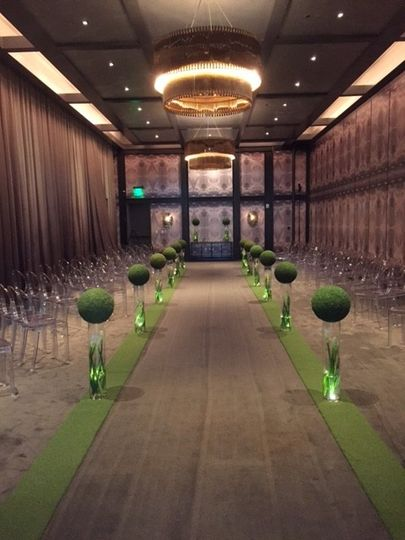 Hotel van zandt venue austin tx weddingwire 800x800 1459805177224 img0596 junglespirit Gallery