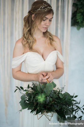 lj wed 2