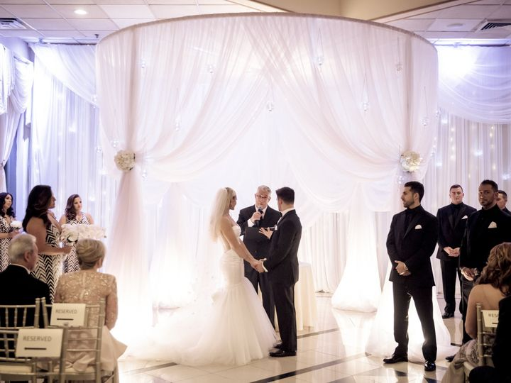 Tmx 1475075558353 Alinapetew735 New Rochelle, NY wedding venue