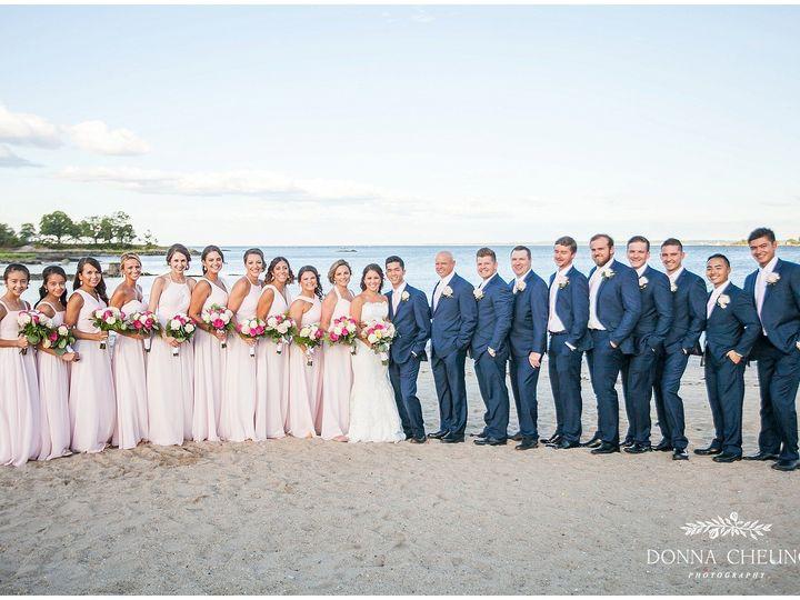 Tmx 1509562225203 2017 08 150028 New Rochelle, NY wedding venue