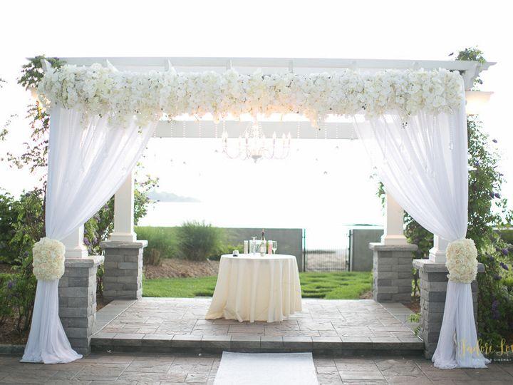 Tmx 1509563458433 4 New Rochelle, NY wedding venue