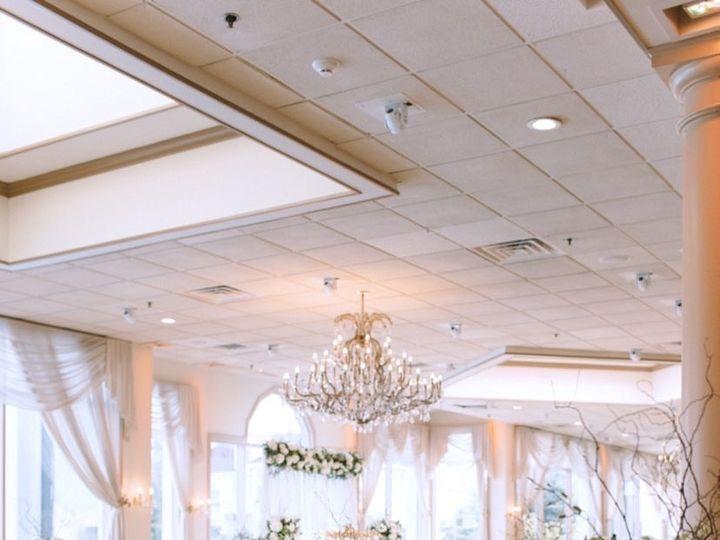 Tmx 8edf3b39 1889 431a 8cd7 Eaf2230a7fe8 51 3136 157998819163195 New Rochelle, NY wedding venue