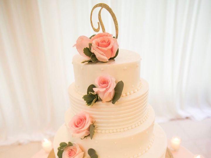 Tmx Alba Pro 1 51 3136 New Rochelle, NY wedding venue