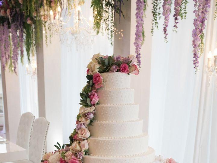 Tmx Albapro 3054 51 3136 157998819117440 New Rochelle, NY wedding venue