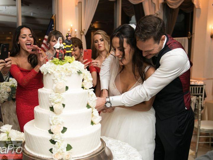 Tmx Albapro23 51 3136 New Rochelle, NY wedding venue