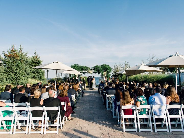 Tmx Alexandra Alec 5 Aliciaking 51 3136 157999068654558 New Rochelle, NY wedding venue