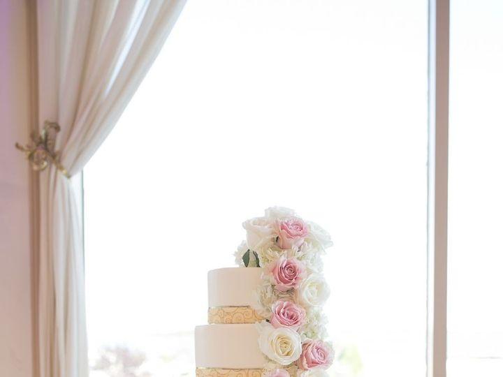 Tmx Angelique Rob 11 Alba Pro 51 3136 157998819110501 New Rochelle, NY wedding venue