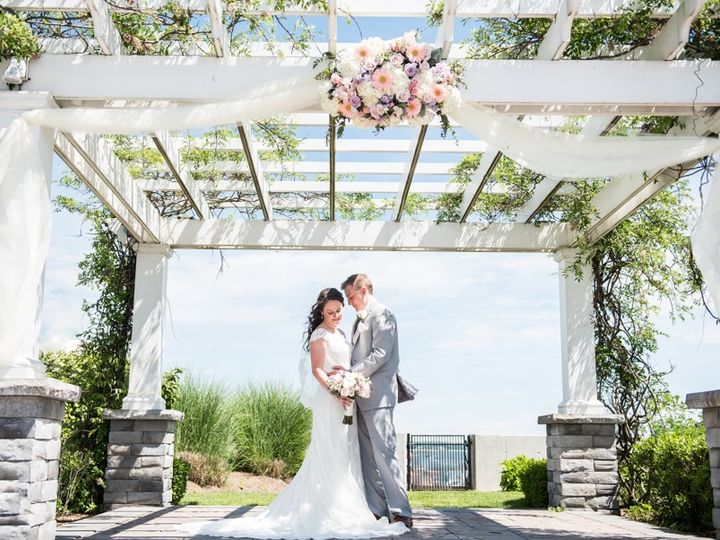 Tmx Ashley Matt 3 Veronicagreenphoto 51 3136 157998819230524 New Rochelle, NY wedding venue