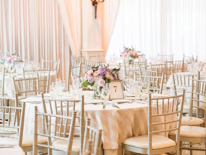 Tmx Ashley Matt 4 Veronicagreenphoto 51 3136 157999068642423 New Rochelle, NY wedding venue