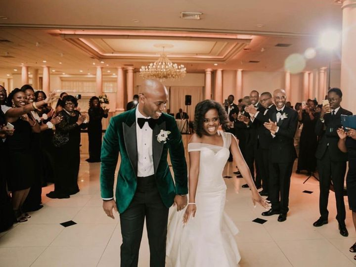 Tmx Brittany John 1 Skyehall Photo 51 3136 157998819261125 New Rochelle, NY wedding venue