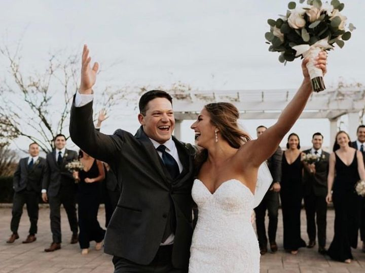 Tmx Christy Phillip 2 Taylor Lenci Photography 51 3136 157998819316663 New Rochelle, NY wedding venue