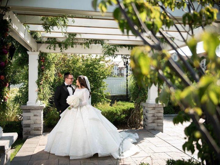 Tmx Devorah Danny Cjstudios 17 51 3136 157998819279223 New Rochelle, NY wedding venue