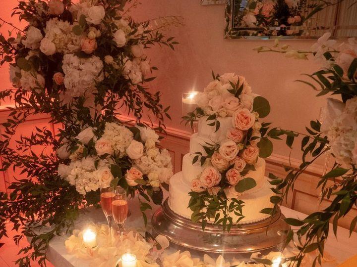 Tmx Edsoncake3 51 3136 New Rochelle, NY wedding venue