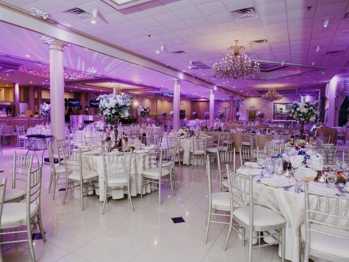 Tmx Gbr 51 3136 157999068684855 New Rochelle, NY wedding venue
