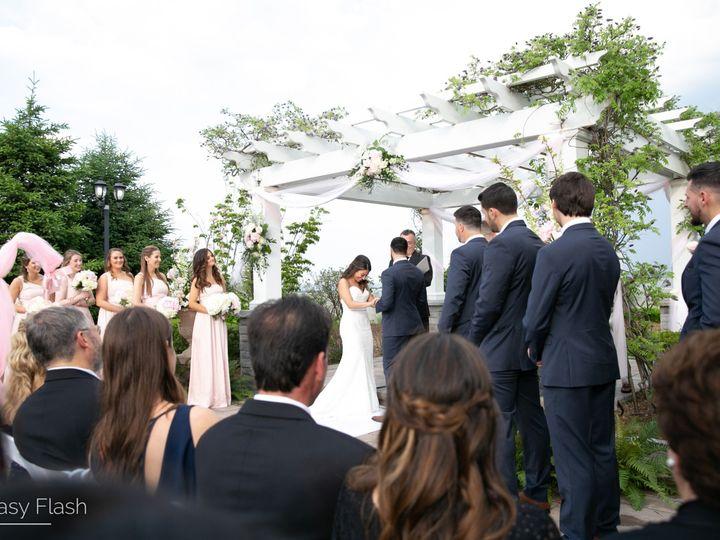 Tmx Jaclyn Tommaso 4 Fantasy Flash 51 3136 157998850923490 New Rochelle, NY wedding venue