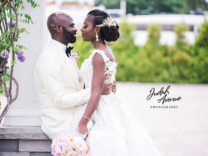 Tmx Judahavenue3 51 3136 New Rochelle, NY wedding venue