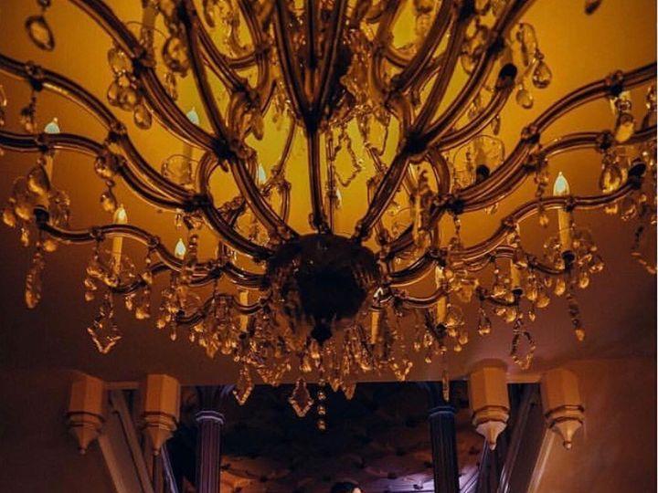 Tmx Rose Gavri 2 Benams Photo 51 3136 New Rochelle, NY wedding venue