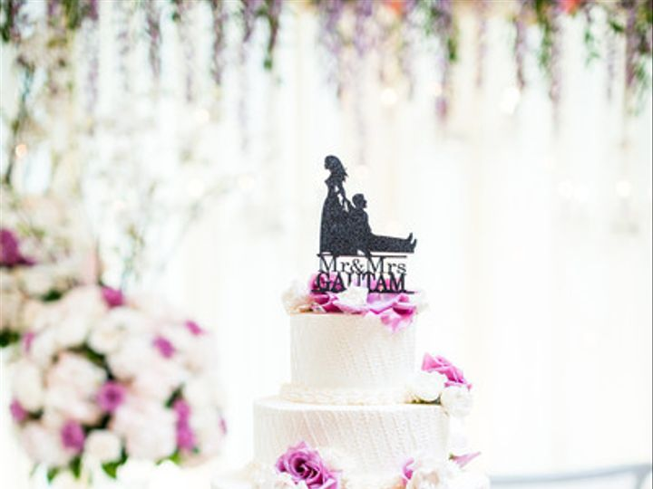 Tmx Salwa6 51 3136 New Rochelle, NY wedding venue