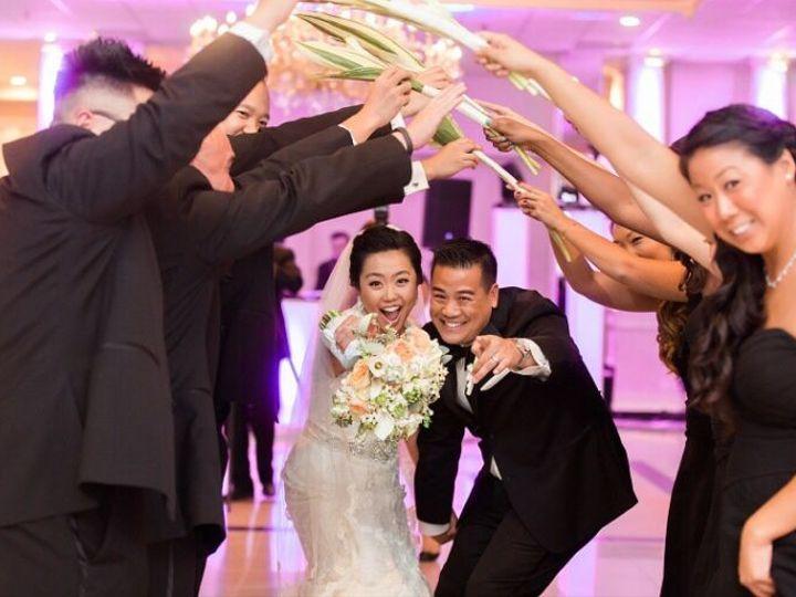 Tmx Theknot11 51 3136 New Rochelle, NY wedding venue