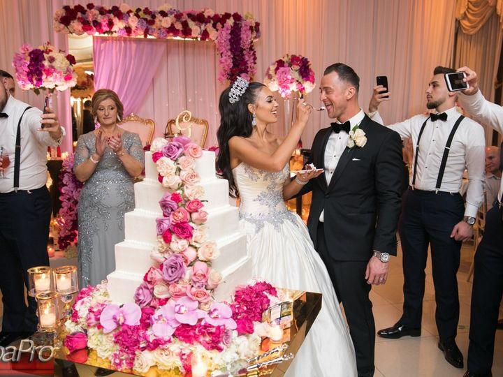 Tmx Theknot17 51 3136 New Rochelle, NY wedding venue