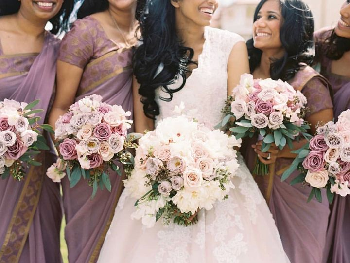 Tmx Theknot18 51 3136 New Rochelle, NY wedding venue