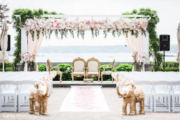Tmx Theknot19 51 3136 New Rochelle, NY wedding venue