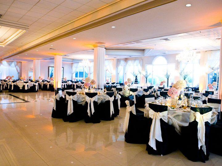 Tmx Theknot1 51 3136 New Rochelle, NY wedding venue