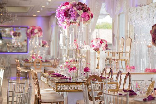 Tmx Theknot20 51 3136 New Rochelle, NY wedding venue