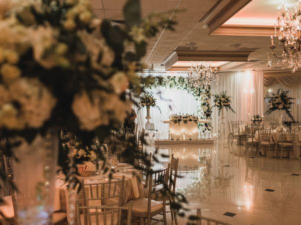Tmx Theknot29 51 3136 New Rochelle, NY wedding venue