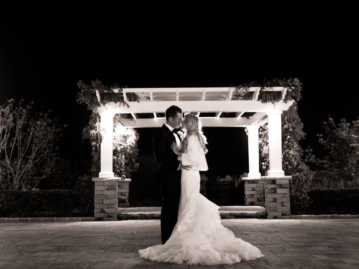 Tmx Theknot2 51 3136 New Rochelle, NY wedding venue
